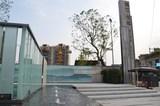 滨江·天樾工程案例